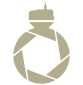 Svatby Mikulov icona